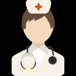 nurse-1-150x150_f733bb447d1f4abc35087e20a2cbd0ba